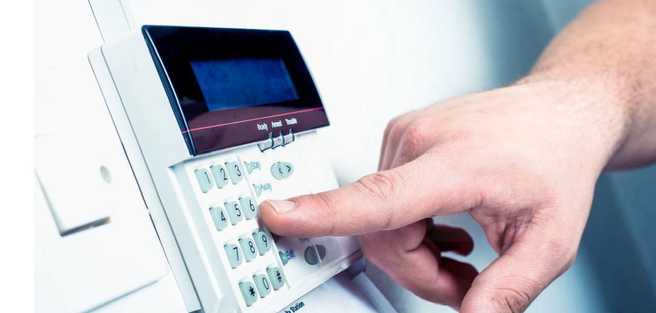 instalación de alarmas sin electricidad 2